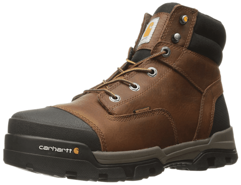 Carhartt Men's Ground Force Work Boot CME6055