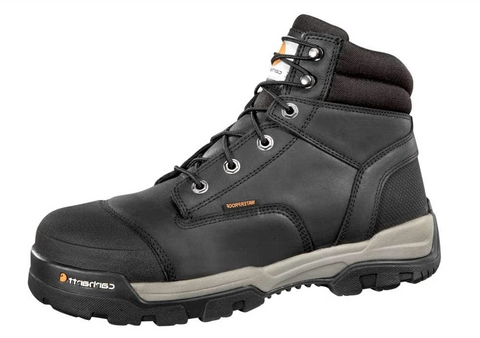 Carhartt Men's Work Boot CME 6351