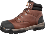 Carhartt Men's Ground Force Work Boots CME6355