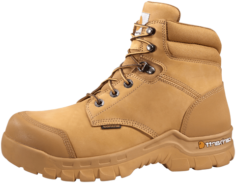 Carhartt Men's Rugged Flex Work Boot CMF6056