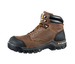 Carhartt Men's Rugged Flex Waterproof Work Boot CMF6380