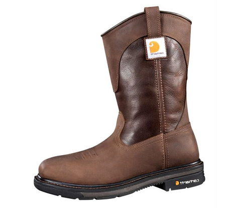 Carhartt Rugged Flex Wellington CMP1218