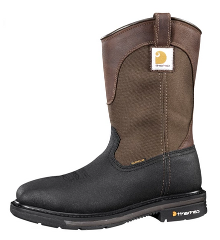 Carhartt Rugged Flex Wellington CMP1258