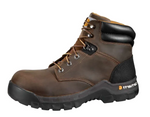 Carhartt Women's Rugged Flex Work Boot WF5355