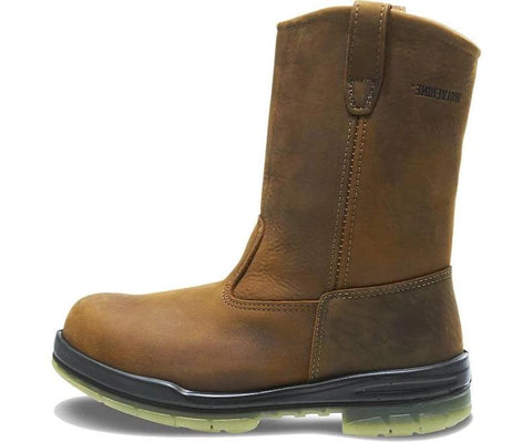 WOLVERINE WORK BOOT W03258