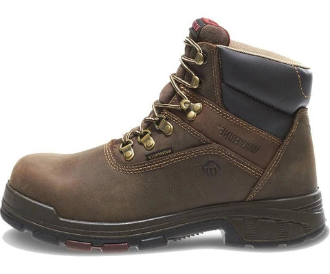 WOLVERINE Men's Cabor EPX™ Work Boot W10314
