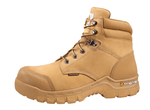 Carhartt Men's Work boot CMF6356
