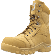 Carhartt Men's Work Boot CMF8358