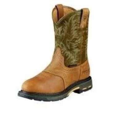 Ariat Men's Workhog Camo