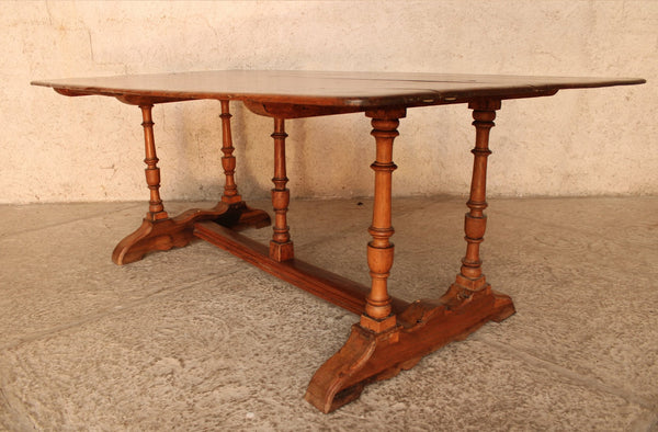 Dining Table from the Philippines