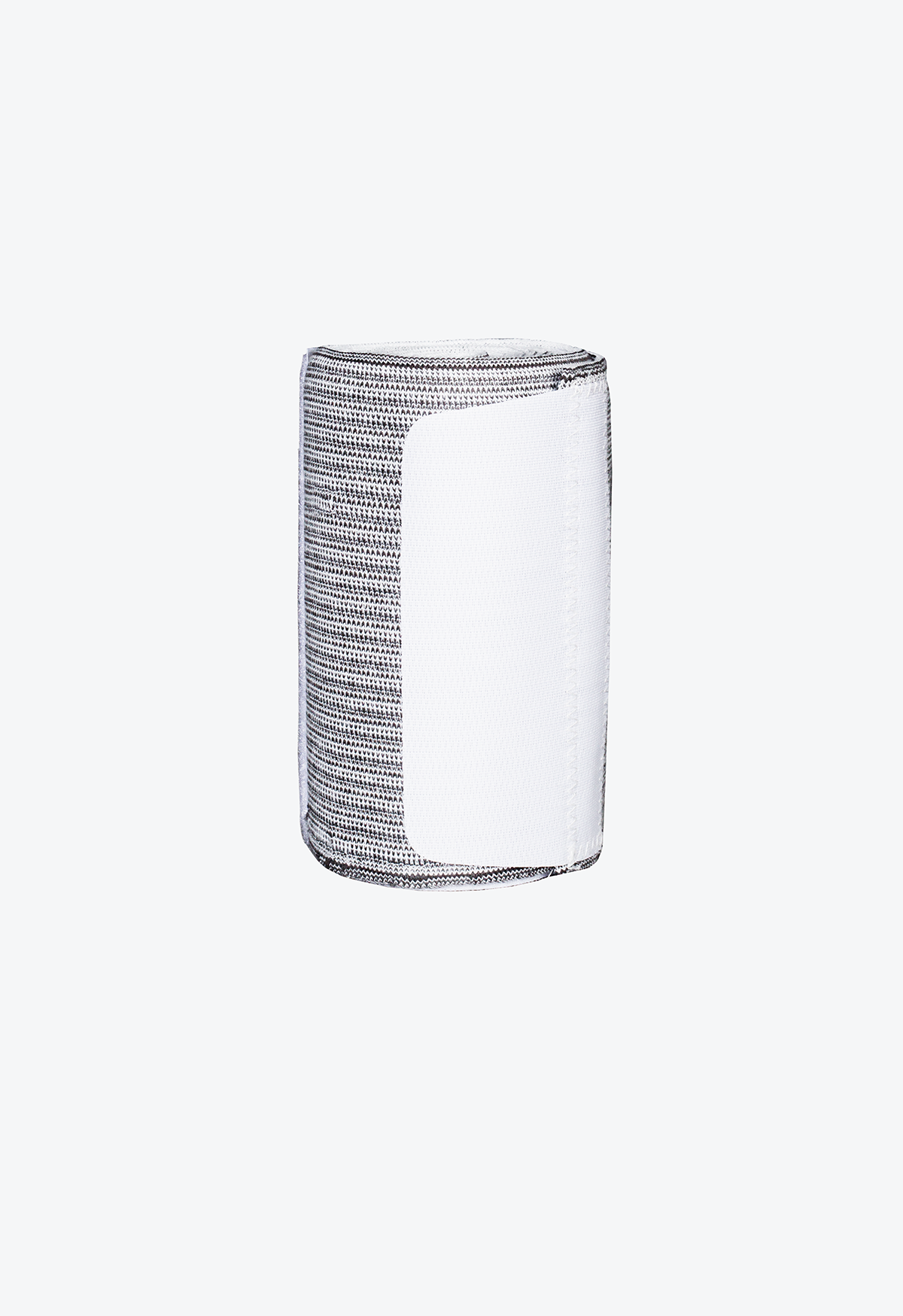Incrediwear Bandage Wrap
