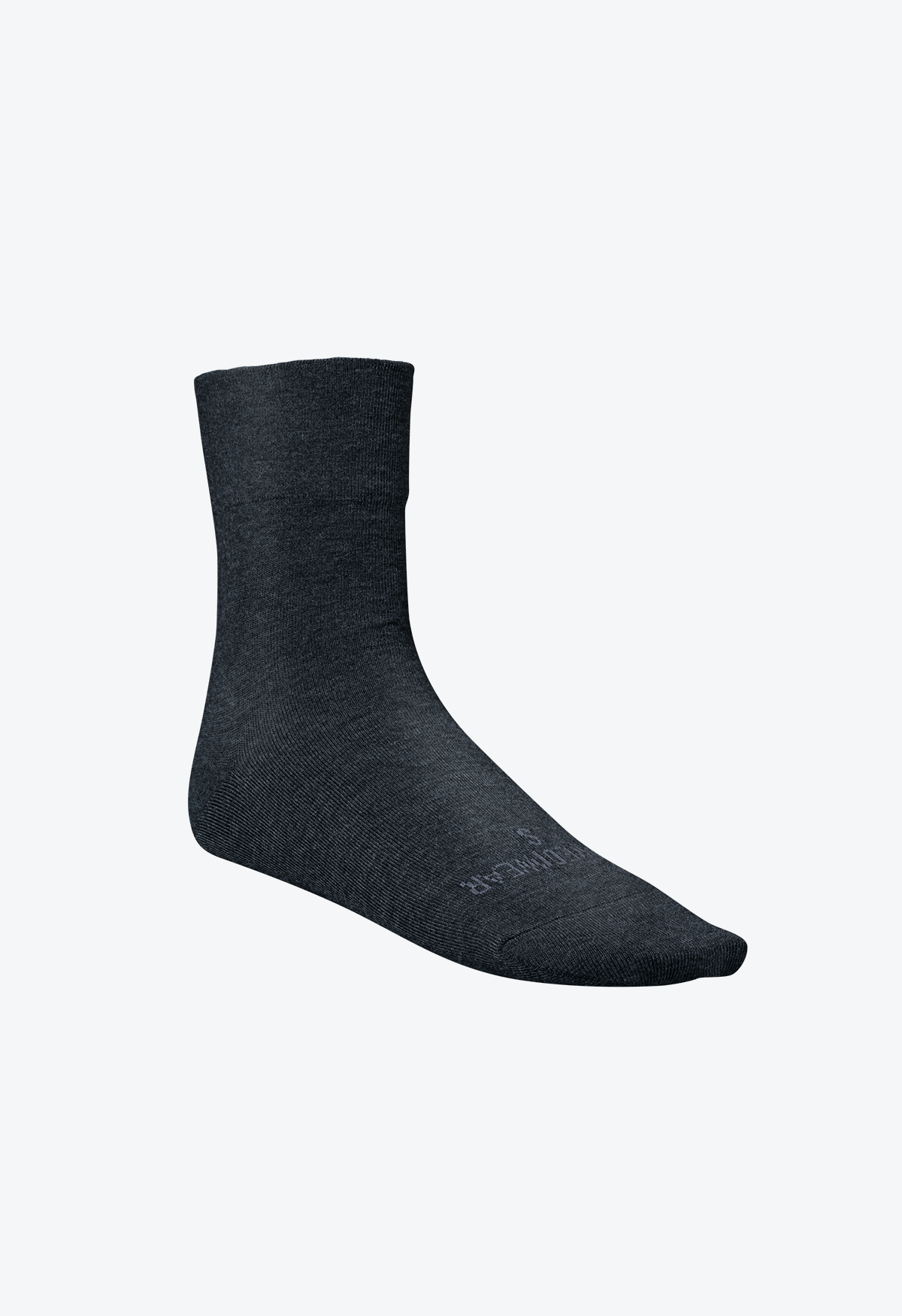 Incrediwear Dress Socks