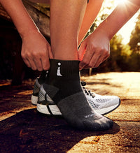 Incrediwear Active Socks - Live Incredibly