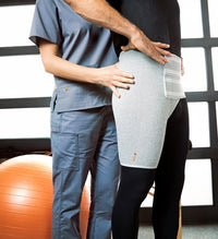 Incrediwear Hip Brace - Recover Incredibly