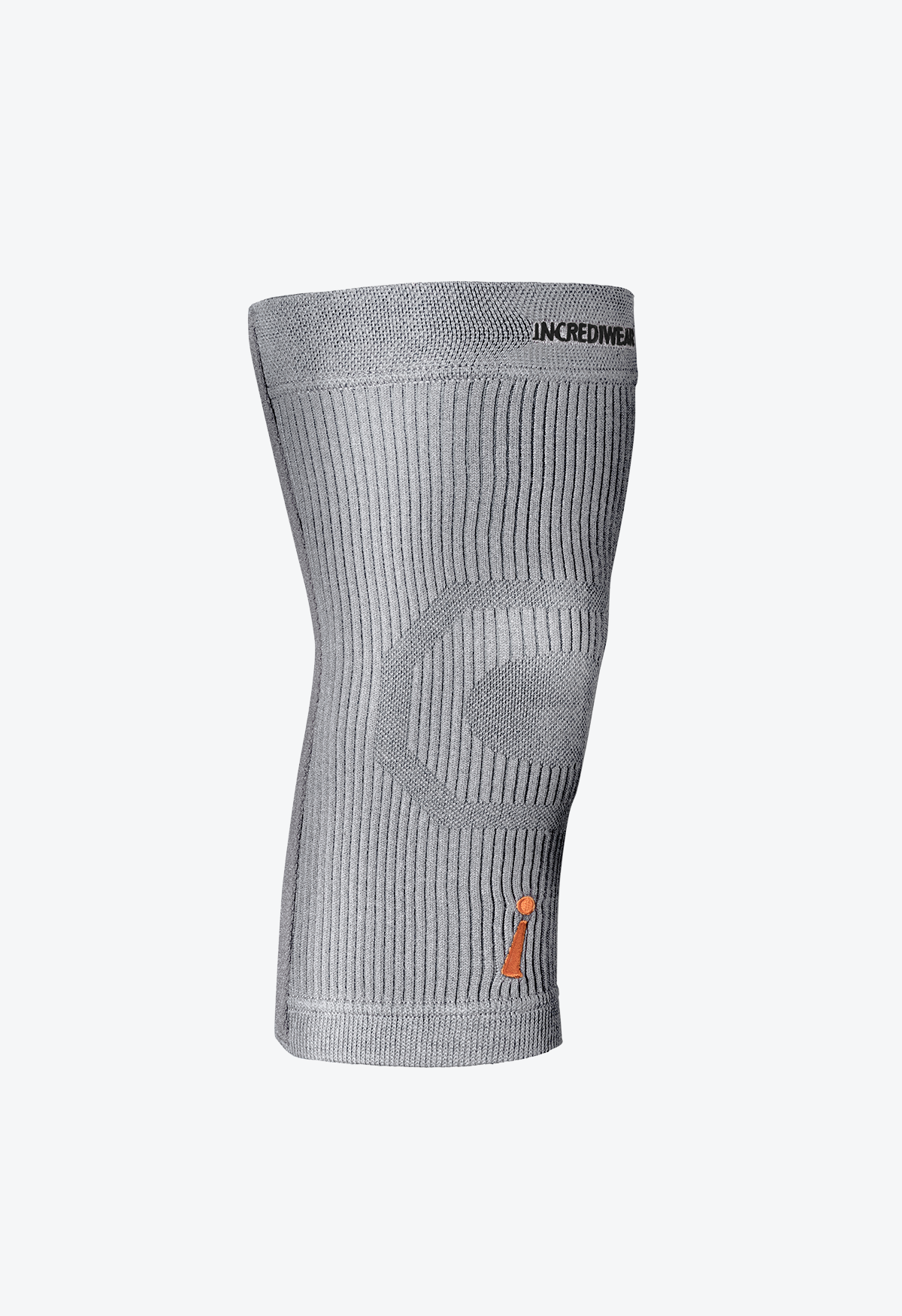 2069ae3d14 Incrediwear Knee Sleeve Incrediwear Knee Sleeve ...