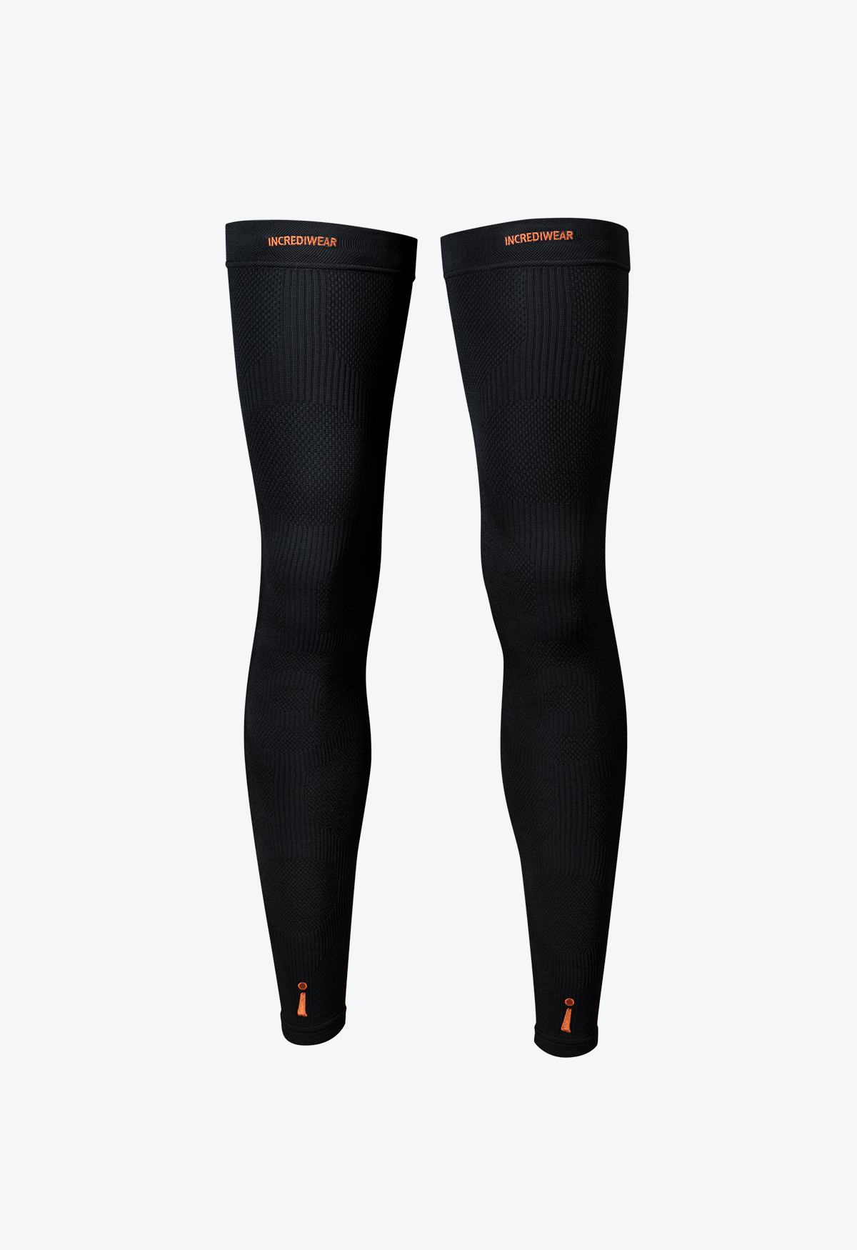 Incrediwear Leg Sleeves
