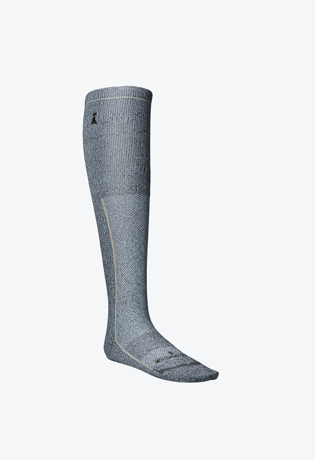 Incrediwear Wool Socks