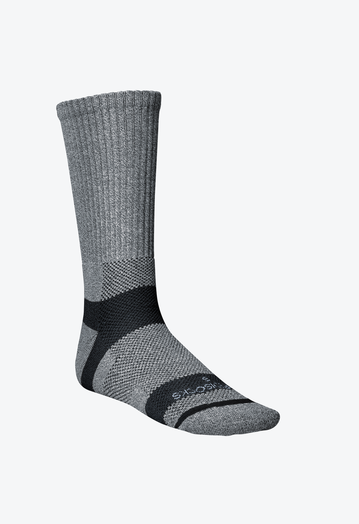 Incrediwear Trek Socks