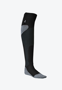 Incrediwear Winter Socks