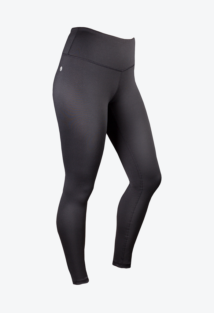 Incrediwear Women's Performance Pants