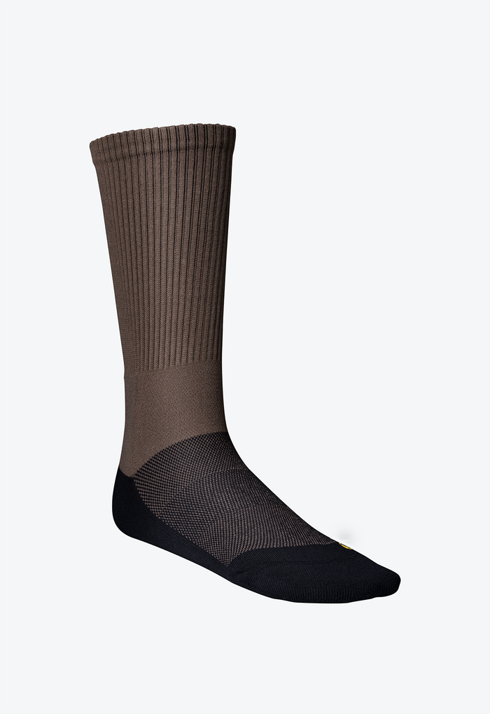 Incrediwear Work Socks