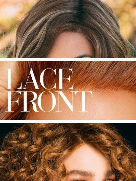 Cheap Lace Wigs For Sale