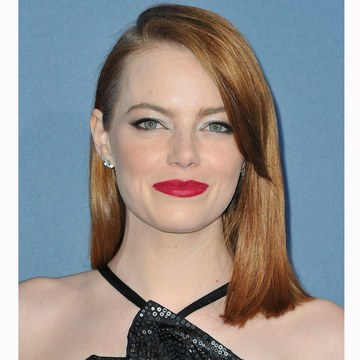 Best Red Wigs For Your Skin Tone Wigoutlet Com