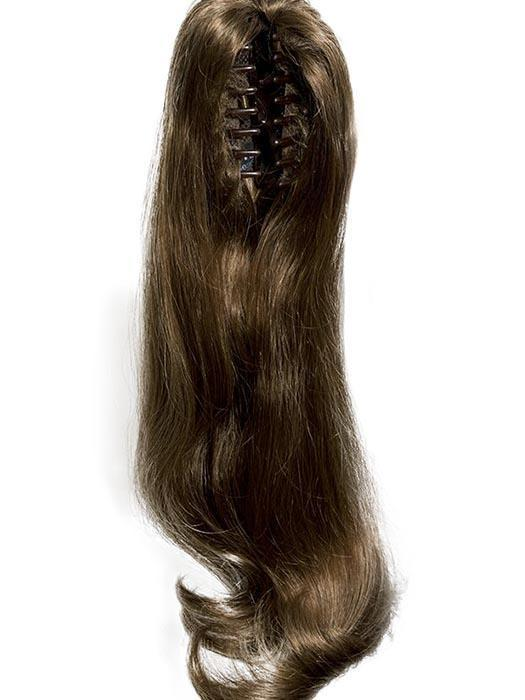PONY SWING H by WIG PRO | PRODUCT SHOT