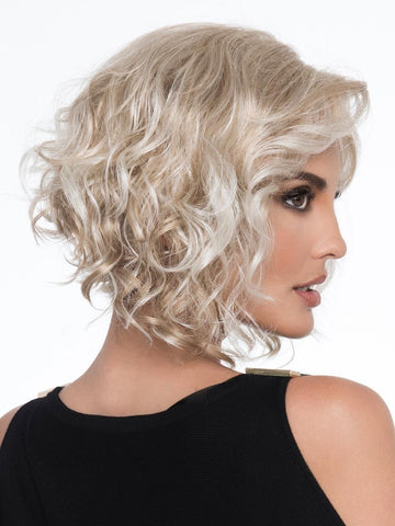 Harper | Synthetic Lace Front Wig (Mono Top) | 30% OFF