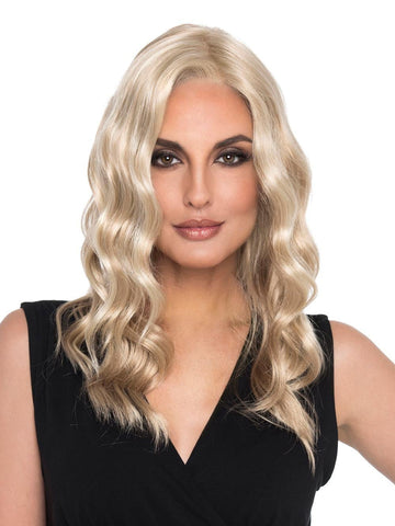Maya | Synthetic Lace Front Wig (Mono Top) | SALE 40% OFF