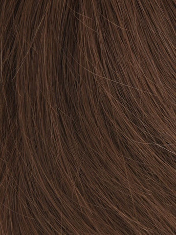 Dawn by Louis Ferre | Synthetic Hair | 40% OFF