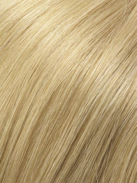 14/88H | Light Natural Blonde & Light Natural Gold Blonde Blend