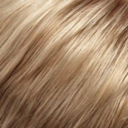 14/24 Creme Soda - Medium Natural-Ash Blonde & Light Natural Blonde Blend