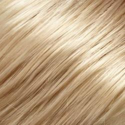 16/22 Banana Cream - Light Natural Blonde & Light Ash Blonde Blend