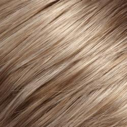 17/101 Irish Creme - Light Ash Blonde & Pale Ash Blonde Blend
