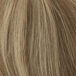 18/22 Sunny Blonde Brown