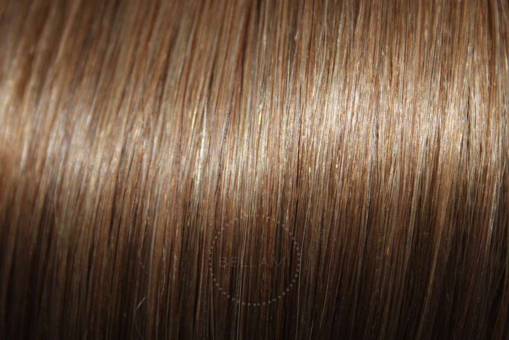 "Color: #18/613 | Piccolina 18"" by Bellami 