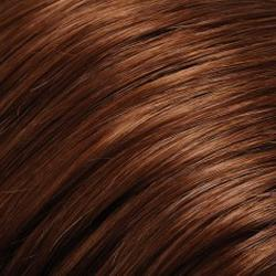 30A Hot Pepper - Medium Natural Red Blonde/Brown