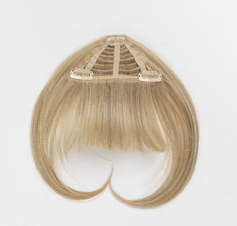 Clip In Bangs | CLOSEOUT | 70% OFF