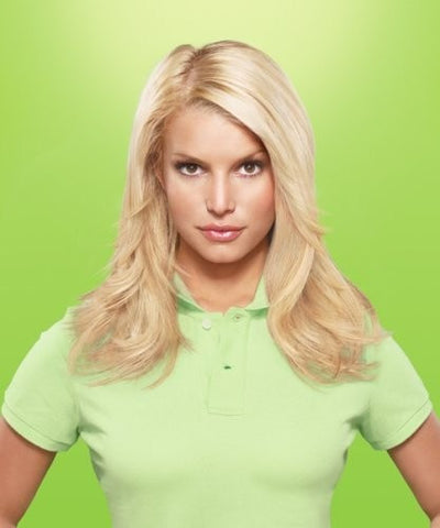 "18"" OCH French Curl (1 Piece) 