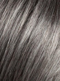 Color 511C = Sugared Charcoal: Steel grey with subtle light grey highlights at the front