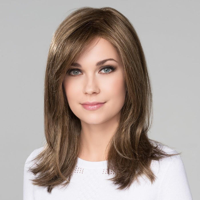 Miley Petite Mono by Ellen Wille | Lace Front Wig | CLOSEOUT