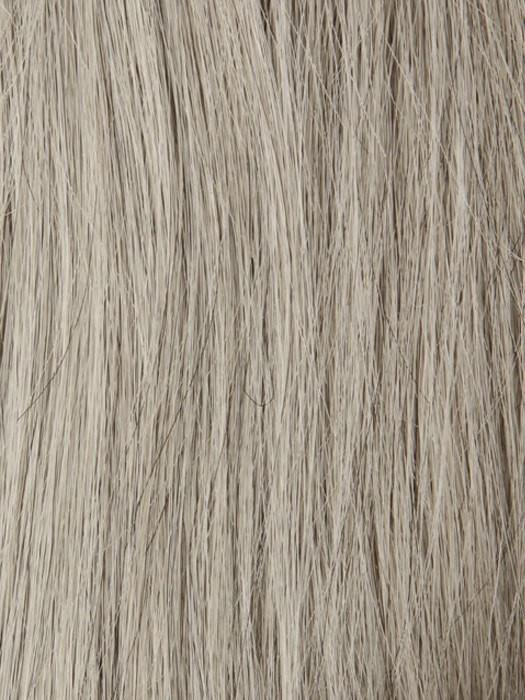 56 GRAY 10% CHESTNUT BROWN | Gray w. 10% Chestnut Brown Tone