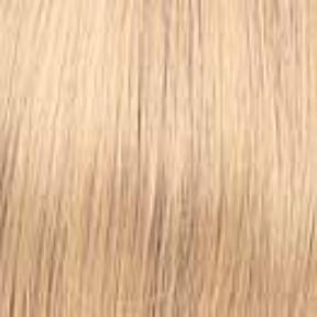 59 90% Softer Blonde White w/10% Dark  Ash Blonde Blend