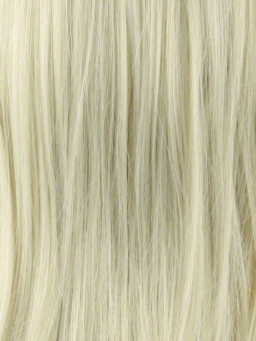 Color 613 = French Vanilla Blonde