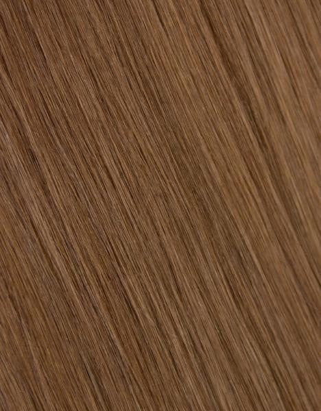 Color 6 = Chestnut-Brown