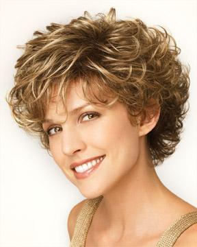 Asset by Gabor | Wavy Synthetic Wig | CLOSEOUT
