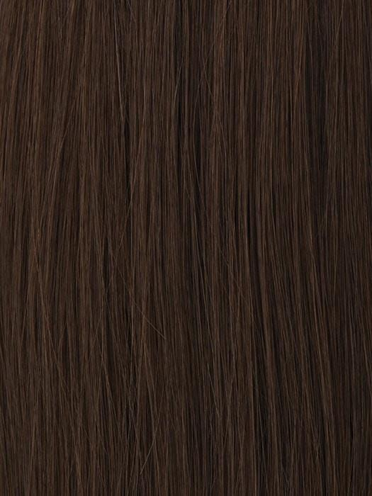 BL3 CHESTNUT BROWN