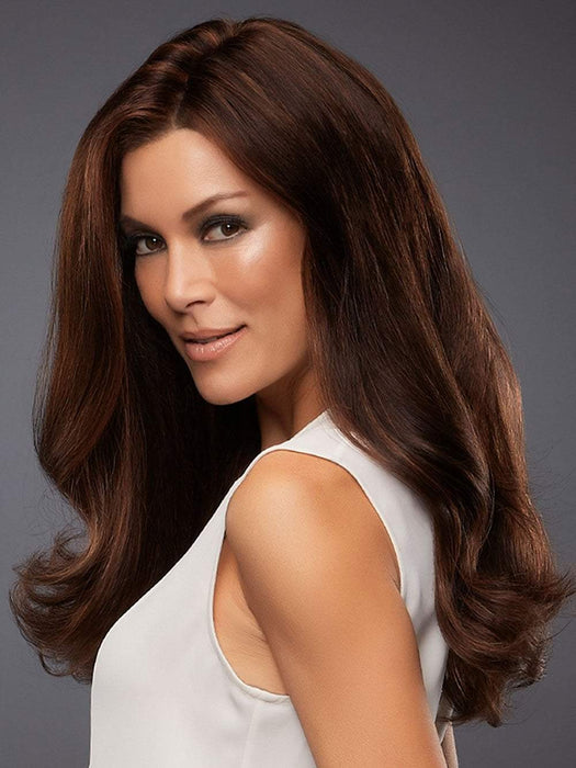 Blake Petite By Jon Renau Remy Human Hair Sale 50 Off