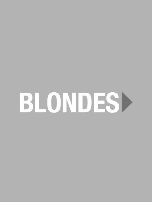 Shop All Blonde Hair Colors